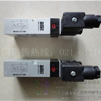 MS-20-310/1-HN-112Airtec电磁阀
