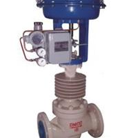 供应LDZJH(Q/X)系列 气动薄膜三通调节阀