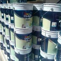 多乐士家丽安内墙乳胶漆 内墙涂料 油漆A990