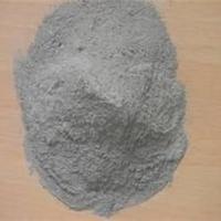 供应开贵阳六盘水聚合物砂浆