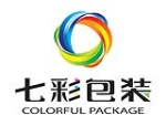 义乌市七彩塑料包装有限公司