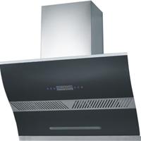 欢腾厨卫电器 油烟机 灶具 热水器全国招商代理