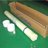 供应汇通膜ULP21-4040
