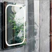 玻璃加工-玻璃工艺-东莞玻璃制品