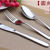 揭阳刀叉勺 西餐刀叉 牛排刀叉 外贸出口