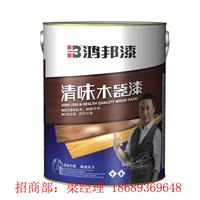石嘴山油漆品牌招商|石嘴山涂料供应|