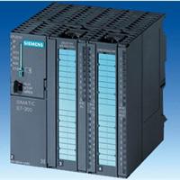 ������CPU314C-2DP 6ES7314-6CH04-0AB0