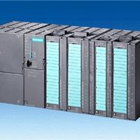 ������CPU312 6ES7 312-1AE14-0AB0