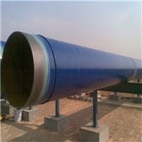 IPN8710防腐管道价格