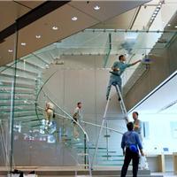 供应致远夹丝玻璃、夹胶玻璃、透明夹胶玻璃