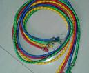 供应军工织带,饰品织带,