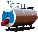 甘肃海太供水设备有限公司