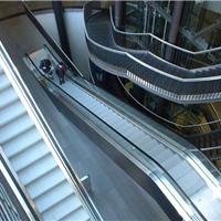 自动扶梯厂家,交通人行道品牌,扶梯价格