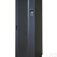 供应山特C1KS-36V高频机系列厂家直销电源