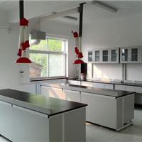 供应昆明通风柜、实验室通风设备