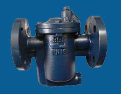 DSC疏水阀可替代进口疏水阀斯派莎克等