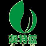 南京澳特蓝环保设备有限公司公司