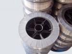 TY-YD304M埋弧自动堆焊药芯焊丝