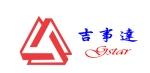 江苏无锡吉事达塑胶有限公司