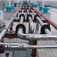宁夏不锈钢卡压管件 不锈钢水管生产厂家