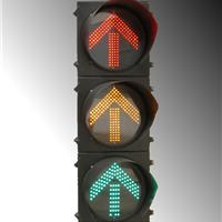 交通信号灯 太阳能信号灯 红绿灯