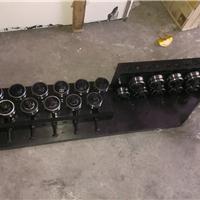 钢丝调直器   调直器  调直器原理