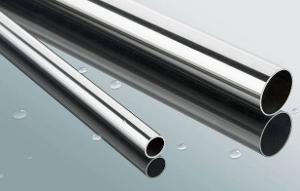 广东不锈钢排水管 不锈钢自来水管