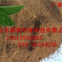 供应北京碱式聚合氯化铝价格