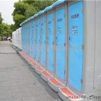 杭州华卫环卫设备有限公司
