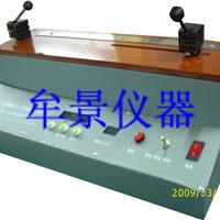 导体金属丝拉力伸长率试验机厂家报价图片