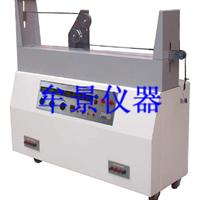 江苏电线电缆曲挠试验机生产厂家图片
