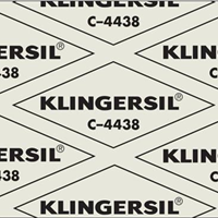 KLINGERsilC4438-克林格垫片C4438