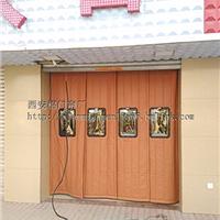西安棉门帘厂