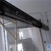供应北京西三旗玻璃门安装厂家
