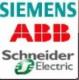 供应ABB VD4绝缘硅脂GCE0009048P0100