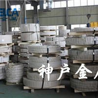 供应进口ASTM401高强度弹簧钢板