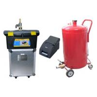 供应加油站油气改造验收YQJY-1综合检测仪
