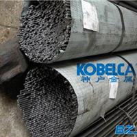 供应sk5高耐磨弹簧钢带sk5耐热弹簧钢带材料
