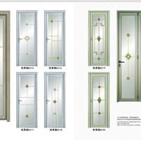 精品装饰门花中空铝门花推拉门门窗配件