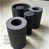 供应进口PPL棒材 对位聚苯PPL管材 PPL垫