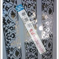 太原304不锈钢雕花屏风 别墅装潢 室内装饰