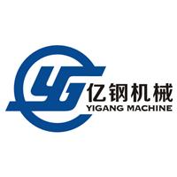 东莞市亿钢机械设备有限公司