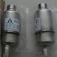 供应11-AV阿姆斯壮不锈钢排液阀