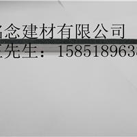 徐州金刚砂防滑条/连云港铝合金防滑条