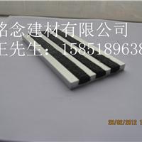 上海学校地下室坡道金刚砂防滑条供应