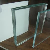 超白夹胶玻璃厂家