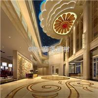 【GRG生产厂家】grg厂家grg装饰材料grg板材