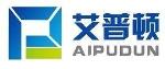 北京艾普顿科技发展有限公司