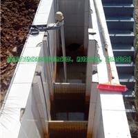 供应超声波明渠流量计,食品厂排放污水专用