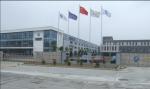 南通苏驰建设工程有限公司